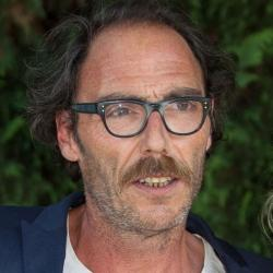 Philippe Rebbot - Acteur