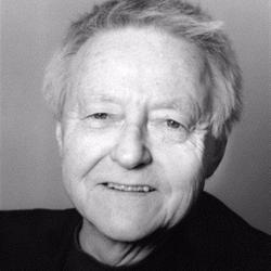 Roger Dumas - Acteur