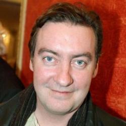 Philippe Duquesne - Acteur