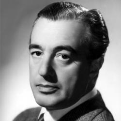 Vittorio De Sica - Réalisateur