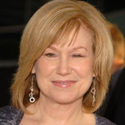 Mary Kay Place - Actrice