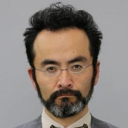 Kanji Furutachi - Acteur