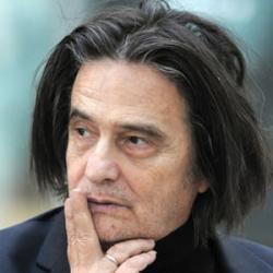 Jean-Pierre Léaud - Acteur