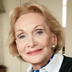 Siân Phillips - Actrice