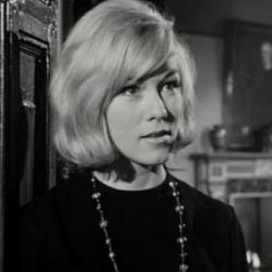 Lu Anders - Actrice