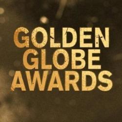 Golden Globes - Manifestation Culturelle
