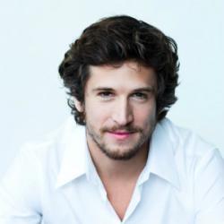 Guillaume Canet - Acteur