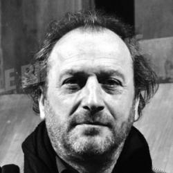 Patrick Pineau - Acteur