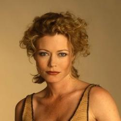 Sheree J. Wilson - Actrice