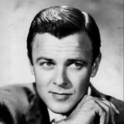 Robert Sterling - Acteur