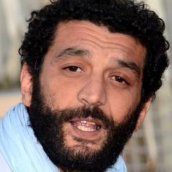 Ramzy Bedia - Acteur, Scénariste