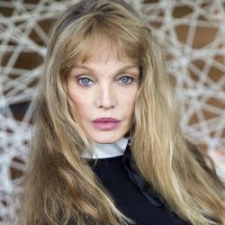 Arielle Dombasle - Actrice