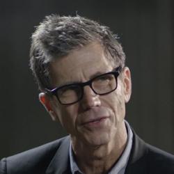 Bill Pope - Réalisateur