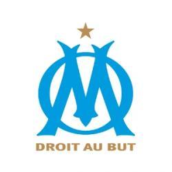 Olympique de Marseille - OM - Equipe de Sport