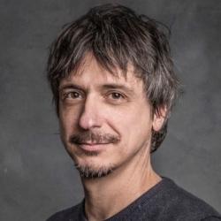 Philippe Falardeau - Réalisateur, Scénariste