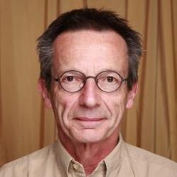 Patrice Leconte - Réalisateur