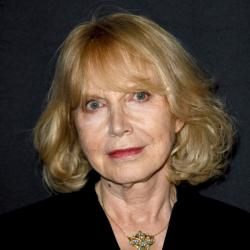 Bulle Ogier - Actrice