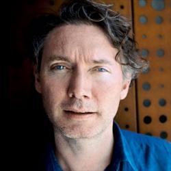 Kevin Macdonald - Réalisateur
