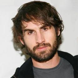Mark Neveldine - Réalisateur