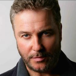 William Petersen - Acteur