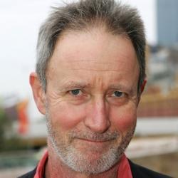 Rolf de Heer - Réalisateur