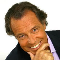 Michel Leeb - Invité