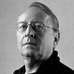 Bertrand Van Effenterre - Réalisateur