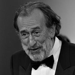 Carlo Di Palma - Directeur de la photographie