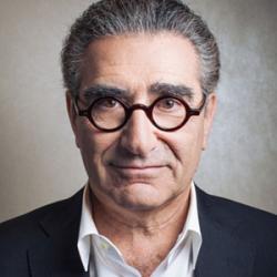 Eugene Levy - Acteur