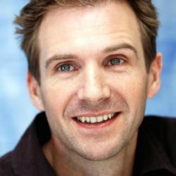 Ralph Fiennes - Acteur