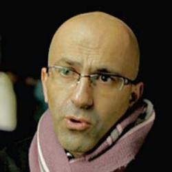 Malek Bensmaïl - Réalisateur