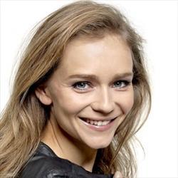 Claire Borotra - Actrice