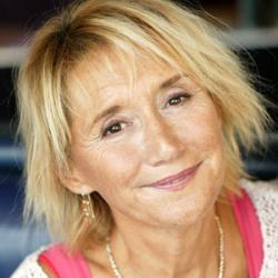 Marie-Anne Chazel - Scénariste, Actrice