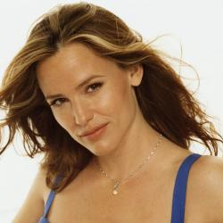 Jennifer Garner - Actrice