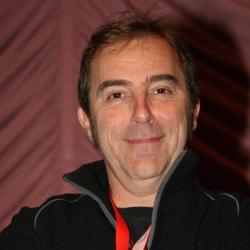 Olivier Jean-Marie - Réalisateur, Scénariste