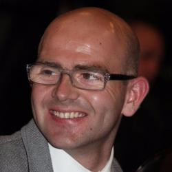 Gary Maitland - Acteur