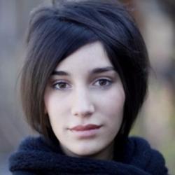 Laura Chetrit - Actrice