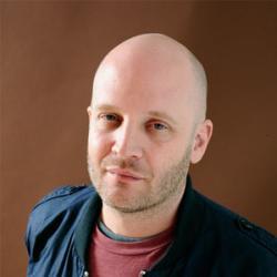 Todd Louiso - Réalisateur, Scénariste