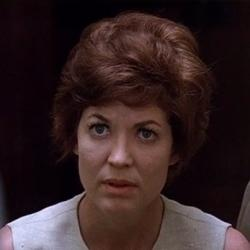 Lynn Carlin - Actrice
