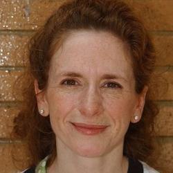 Jennifer Flackett - Réalisatrice