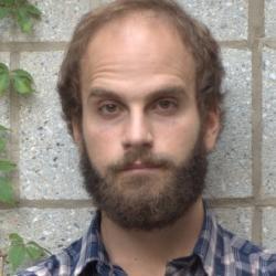 Ben Sinclair - Acteur, Réalisateur