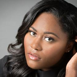 Danielle Brooks - Actrice