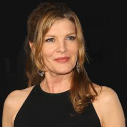 Rene Russo - Actrice