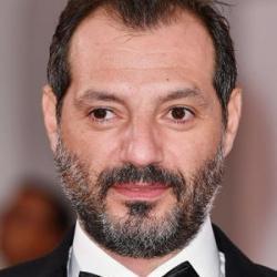 Adel Karam - Acteur