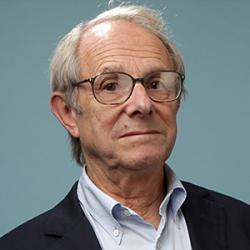 Ken Loach - Réalisateur