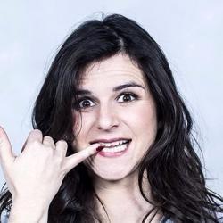 Laura Domenge - Actrice