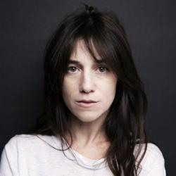 Charlotte Gainsbourg - Actrice
