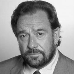 Ugo Tognazzi - Acteur