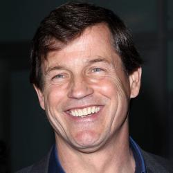 Michael Paré - Acteur