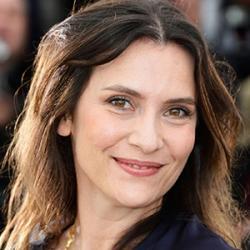 Géraldine Pailhas - Actrice